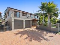 53 Thelma Street, Toowoon Bay, NSW 2261