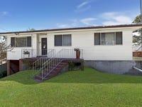 119 Ryans Road, Umina Beach, NSW 2257