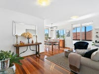 1/113 Mount Street, Coogee, NSW 2034