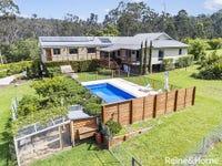 34 Belmont Drive, Bald Hills, NSW 2549