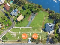 31 Pacific Highway, Broadwater, NSW 2472