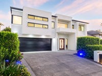 4731 The Parkway, Sanctuary Cove, Qld 4212