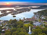 26 Yugari Crescent, Daleys Point, NSW 2257