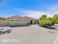 19 Arley Turn, Canning Vale, WA 6155