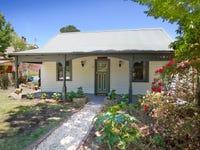41 Loftus Street, Katoomba, NSW 2780