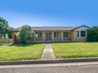 1 Therry Avenue, Goulburn, NSW 2580