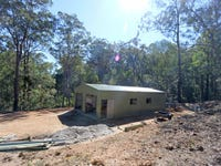 282 Ashby Tullymorgan Road, Ashby, NSW 2463