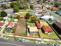 116-118 Gladstone Avenue, Coniston, NSW 2500