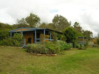 159 Tulley Road, Lima East, Vic 3673