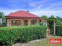 299 MENANGLE STREET, Picton, NSW 2571