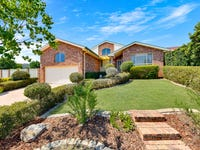 12 Henry Place, Narellan Vale, NSW 2567