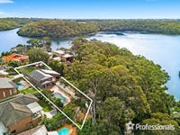 13 Fowler Road, Illawong, NSW 2234