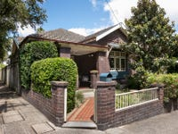 51 Pigott Street, Dulwich Hill, NSW 2203