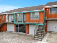 5/13 Cutler Place, West Moonah, Tas 7009