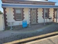 55a Cornish Terrace, Wallaroo, SA 5556