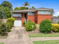 13 Valley Road, Campbelltown, NSW 2560