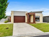 16 Harrington Street, Millicent, SA 5280