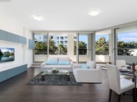 203/1 The Piazza, Wentworth Point, NSW 2127