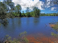 511 Wild Pig Road, Benandarah, NSW 2536