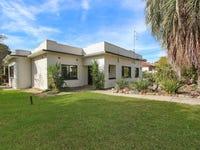 868 Padman Drive, West Albury, NSW 2640