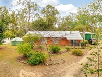 13 Natalie Court, Regency Downs, Qld 4341