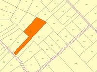 Lot 5550, 297  Barr Road, Marrakai, NT 0822