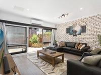 6/43 Rosa Street, Oatley, NSW 2223