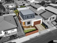 117 Isabella Street, Geelong West, Vic 3218