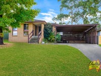 56 Doncaster Avenue, Narellan, NSW 2567
