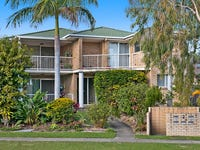 4/2 Parry Street, Tweed Heads South, NSW 2486