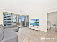 124/809 Pacific Hwy (rear Of The Block), Chatswood, NSW 2067
