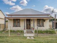 85 Harle Street, Abermain, NSW 2326