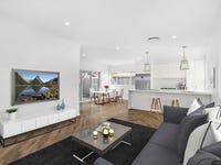 2B Gwynne Street, Gwynneville, NSW 2500