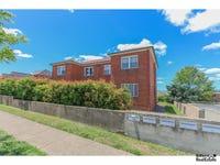 5/145 Rocket Street, Bathurst, NSW 2795