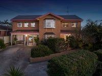 28 Cuthbert Road, Killarney Vale, NSW 2261