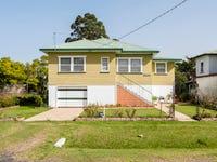 17 Centre Street, South Lismore, NSW 2480