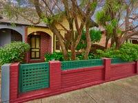 44 Fort Street, Petersham, NSW 2049