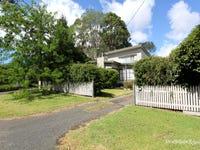 1 Grand Ridge West, Mirboo North, Vic 3871