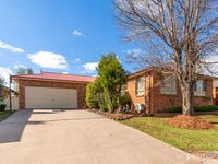 123 Sieben Drive, Orange, NSW 2800