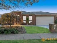 31 Parkwood Avenue, Narre Warren South, Vic 3805