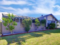 1/12 Carinda Place, Forster, NSW 2428