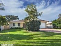 6 Lightwood Drive, West Nowra, NSW 2541