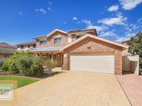 15 Toll House Way, Windsor, NSW 2756