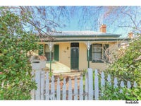 162 Bentinck Street, Bathurst, NSW 2795