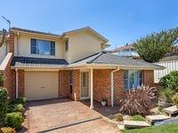 2/25 Byron Circuit, Flinders, NSW 2529