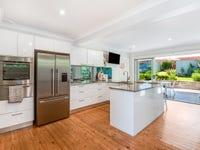 17 Aldinga Drive, Wamberal, NSW 2260