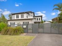 20 Ormonde Crescent, Orient Point, NSW 2540