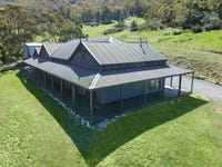 145 Kiah Road, Burra, NSW 2620