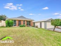 6 Ferdinand Place, Rosemeadow, NSW 2560