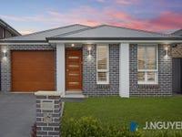 18 Dinant Road, Edmondson Park, NSW 2174